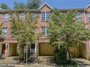 Photo of 8072 SEBON DR, VIENNA, VA 22180 (MLS # FX10028793)