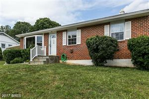 Featured picture for the property BC9735794