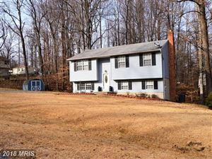 Featured picture for the property CA10138794