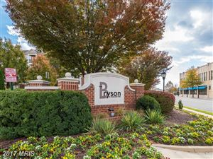Photo of 12925 CENTRE PARK CIRCLE CIR #304, HERNDON, VA 20171 (MLS # FX10106794)