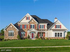 Featured picture for the property MC9927794
