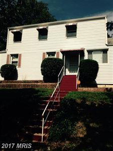 Photo of 5026 ENGLEWOOD DR, CAPITOL HEIGHTS, MD 20743 (MLS # PG10011794)