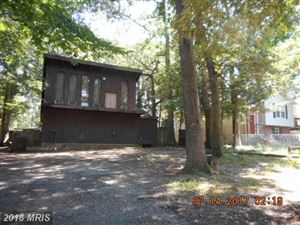 Photo of 508 SKYVIEW DR, LUSBY, MD 20657 (MLS # CA10014795)