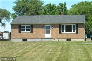 Featured picture for the property CL9698795