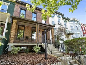 Featured picture for the property DC10062795