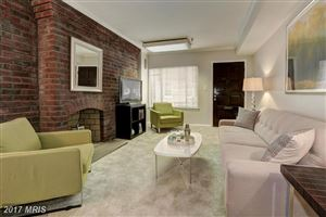 Featured picture for the property DC9923795
