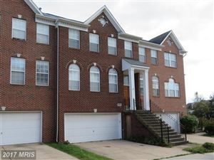 Photo of 20972 COHASSET TER, ASHBURN, VA 20147 (MLS # LO10078795)