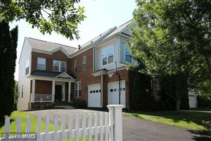 Featured picture for the property LO9721795