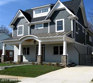 Featured picture for the property MC9871795