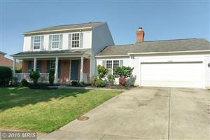 Featured picture for the property PG9750795