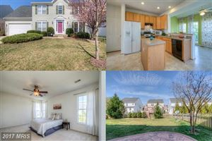 Featured picture for the property SP9894795
