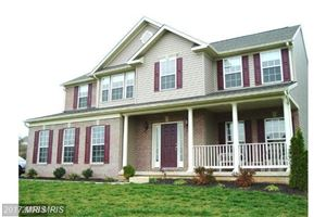 Featured picture for the property BE10037796