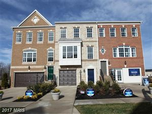 Photo of 11125 SOUTHPORT PL, WHITE PLAINS, MD 20695 (MLS # CH10049796)