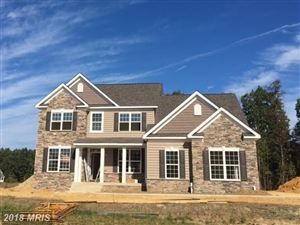Photo of 6918 TRIDENT CT, LA PLATA, MD 20646 (MLS # CH9981796)