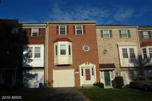 Photo of 15540 OWENS GLEN TER, NORTH POTOMAC, MD 20878 (MLS # MC9815796)