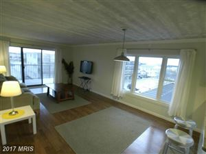 Featured picture for the property WO10058796