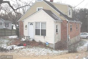Featured picture for the property AA9566797