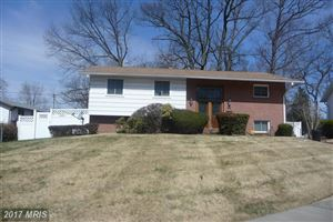 Featured picture for the property BC9895797