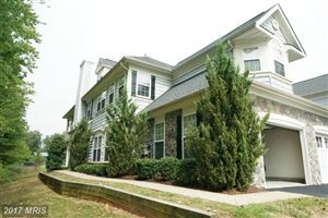 Featured picture for the property PW9832797