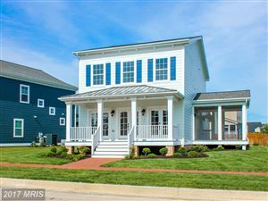 Photo of 324 MACUM CREEK DR, CHESTER, MD 21619 (MLS # QA10026797)