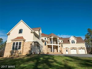 Featured picture for the property SP10117797