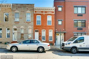 Featured picture for the property BA9799798