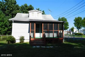 Featured picture for the property CA9737798