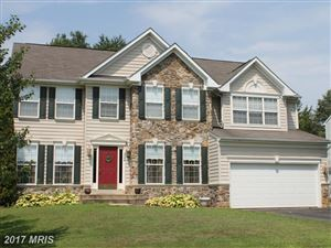 Featured picture for the property CU10015798