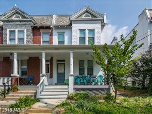 Featured picture for the property DC10182798