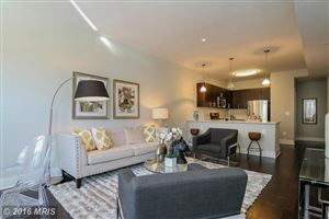 Featured picture for the property DC9722798
