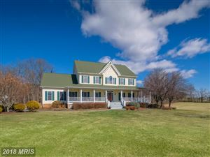 Featured picture for the property FV10183798