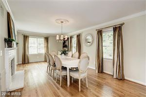 Featured picture for the property FX9759798
