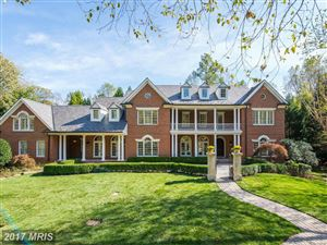 Photo of 1091 LANGLEY FORK LN, McLean, VA 22101 (MLS # FX9798798)