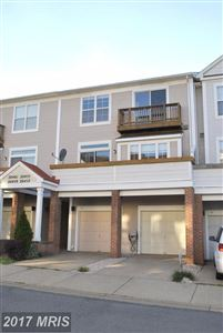 Photo of 20455 QUIET WALK TER, ASHBURN, VA 20147 (MLS # LO10014798)