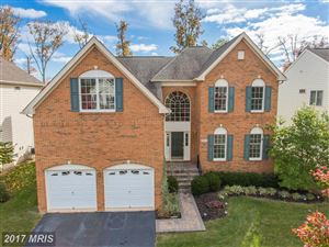 Photo of 20032 BLACKWOLF RUN PL, ASHBURN, VA 20147 (MLS # LO10086798)