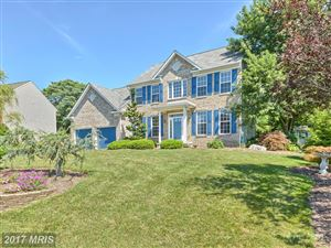 Photo of 5874 UNION RIDGE DR, ADAMSTOWN, MD 21710 (MLS # FR10016799)