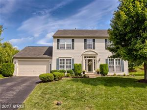 Photo of 503 EVENTIDE CT, MOUNT AIRY, MD 21771 (MLS # FR10048799)