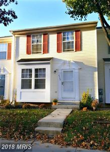 Photo of 6720 MALLARD CT, FREDERICK, MD 21703 (MLS # FR10109799)