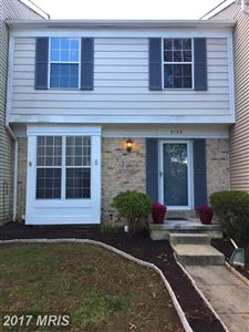 Photo of 3138 ST FLORENCE TER, OLNEY, MD 20832 (MLS # MC10098799)