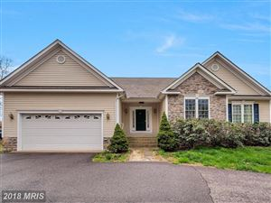 Featured picture for the property OR10218799