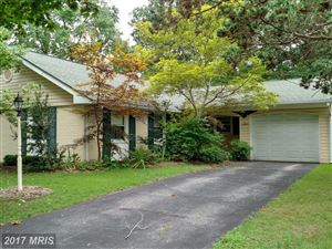 Photo of 12901 BENTLEY LN E, BOWIE, MD 20715 (MLS # PG10058799)