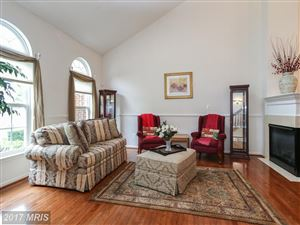 Photo of 2129 VITTORIA CT #30, BOWIE, MD 20721 (MLS # PG9010799)