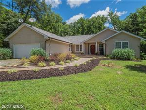 Photo of 11210 LITTLE HOW PL, NEWBURG, MD 20664 (MLS # CH9999800)