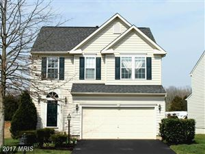 Featured picture for the property CU10015800