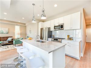 Featured picture for the property DC10162800