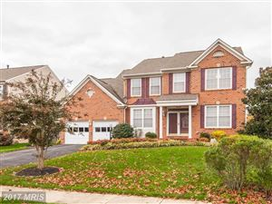 Photo of 6180 DEER RIDGE TRL, SPRINGFIELD, VA 22150 (MLS # FX10104800)