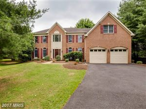Photo of 11711 CRIPPEN CT, GREAT FALLS, VA 22066 (MLS # FX9979800)