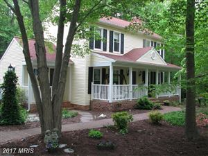 Photo of 7341 CHARDON CT, MANASSAS, VA 20111 (MLS # PW9981800)