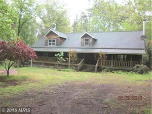 Featured picture for the property SM9656800
