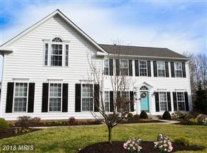 Photo of 7538 SEVENTEENTH DR, EASTON, MD 21601 (MLS # TA10115800)